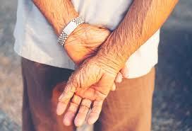 Coronavirus hoy: Abuelito de 101 años superó el coronavirus | RCN ...