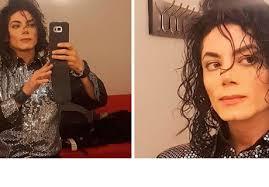Obrero sorprende a cibernautas al bailar como Michael Jackson ...