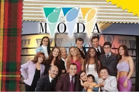 Así lucen los trabajadores de Ecomoda, a 20 años del estreno de ...